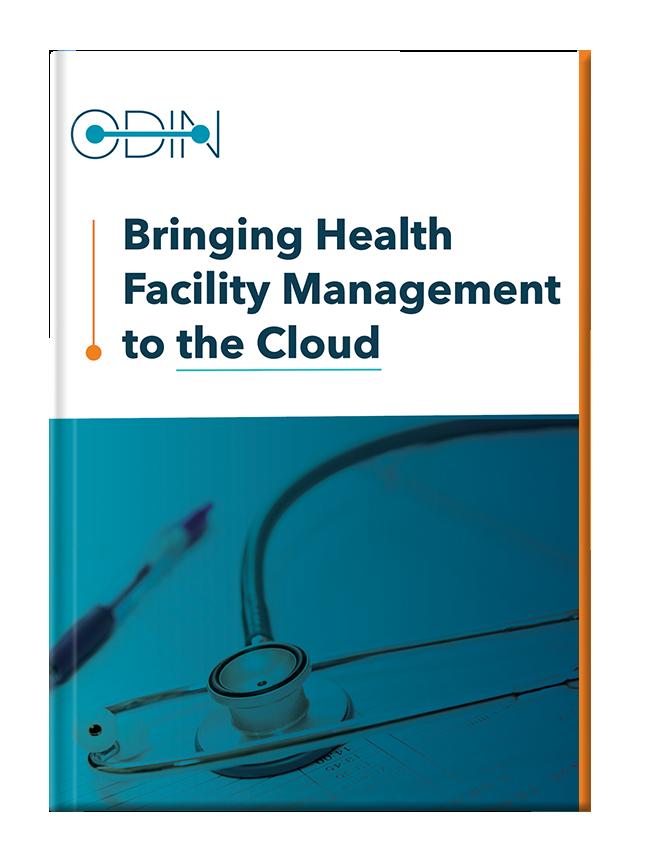 ODIN_healthcareebook_cover