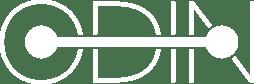 ODIN-Logo-White.png