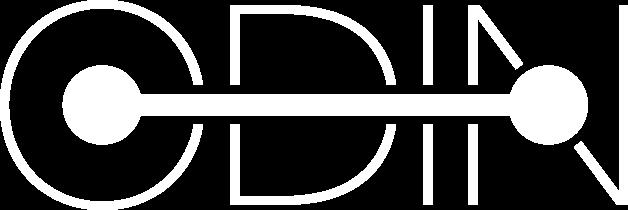 ODIN-Logo-White