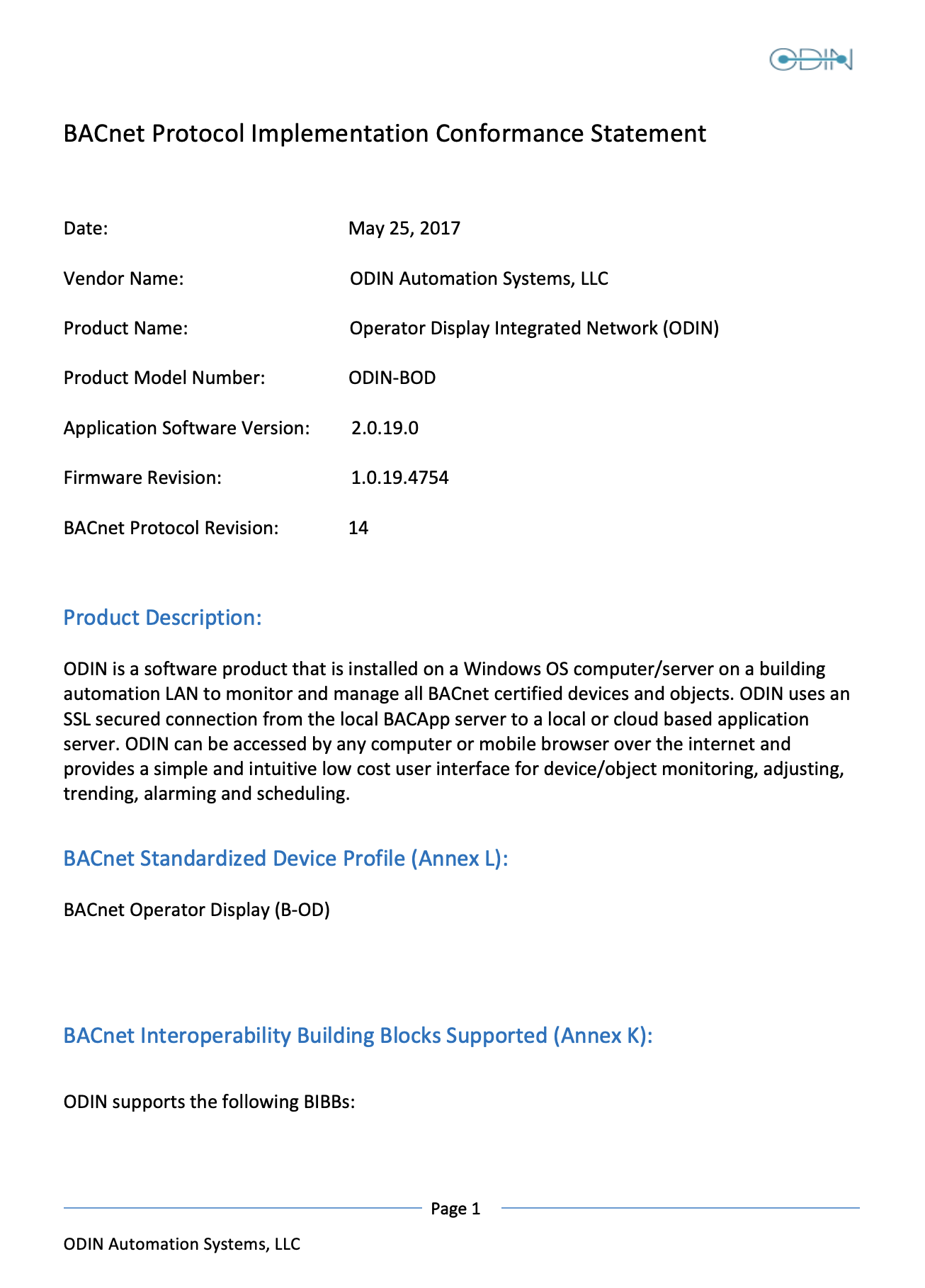 Bacnet Protocol Preview-1